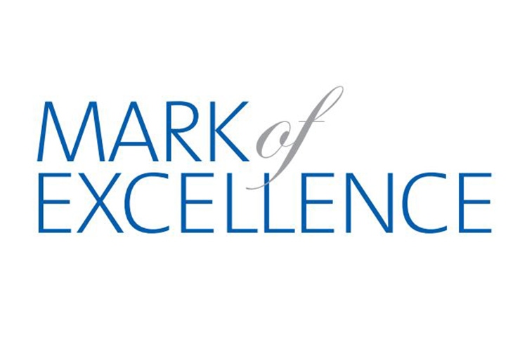 Inscripción de técnico de servicio en el Programa Marca de Excelencia 2019
